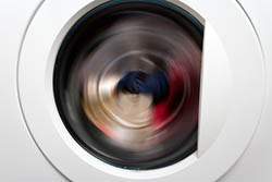 Washing Machine & Dishwasher Repair Service, Kensington & Chelsea, SW7